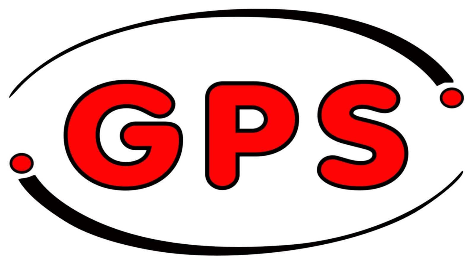 GPS S.R.L.